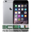 Display Iphone 6 6g Plus 5.5 Tela Touch Display Preto E Branco