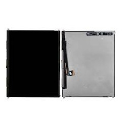 Tela Lcd Visor Frontal Display Apple Ipad 3
