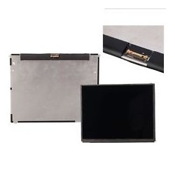 Tela Lcd Visor Frontal Display Apple Ipad 2