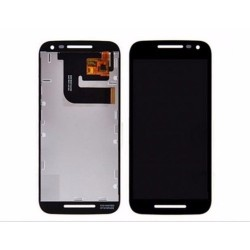 Tela Touch Display Lcd Frontal Moto G3 Xt1543 Xt1544