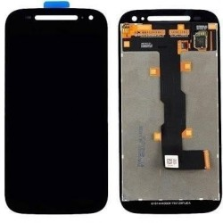 Tela Touch Display Lcd Frontal Motorola Moto E2