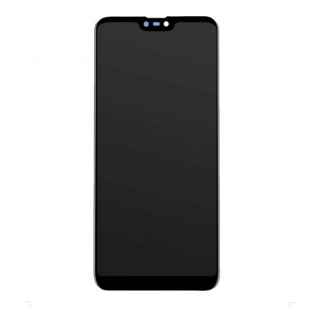 Frontal Tela Touch Display Zenfone Max Shot Zb634kl