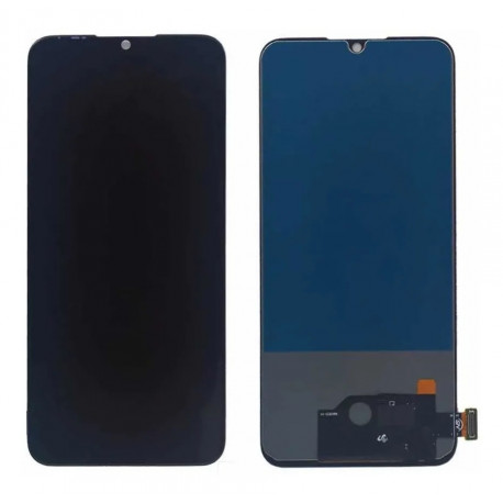 Tela Display Touch Lcd Frontal Xiaomi Mi A3 Tft Sem Id Incell
