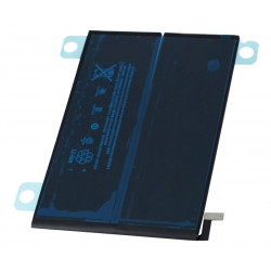 Bateria iPad Mini 2 E 3 A1489 A1490 A1599 A1600